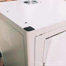 настенный серверный шкаф сетевой шкаф со стеклянной дверью настенный серверный шкаф сетевой шкаф со стеклянной дверью