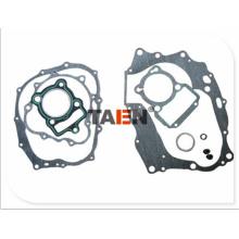 Gasket in Motorcycle Gasket Kit for Honda-Cgl-125