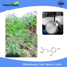 herbicide 2 sel de diméthylamine 4-D