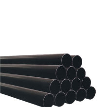 Api 5l X52 Psl1 Erw Steel Pipes