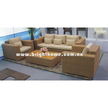 Muebles al aire libre (BP-M10)