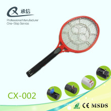 High Quality Mosquito Killer Swatter Factory Manufacture