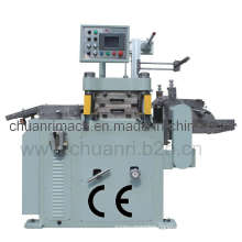 Big Size Optical Film Die Cutting Machine (Die Cutter)