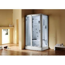 popular  Midocean steam shower cabin