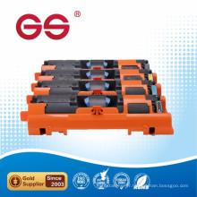 Q3960 / Q3961 / Q3962 / Q3963 pour imprimante laser laser HPJ LaserJet 2550/2820/2830/2840