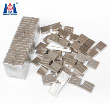 Diamond Tool Granite Segments Buy Diamond Segment