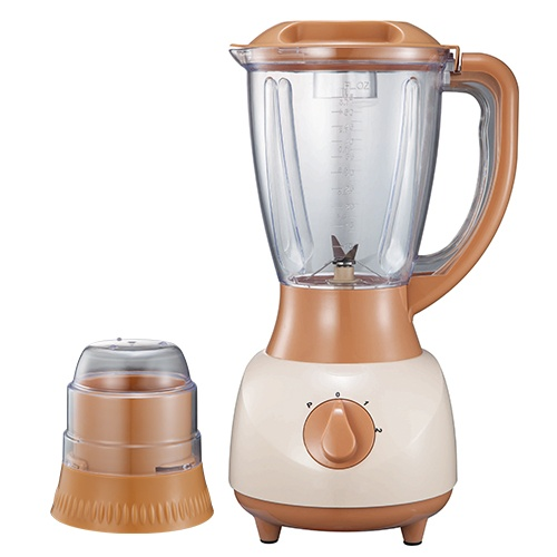 cheap electric plastic kitchen fruit food chopper blenders
