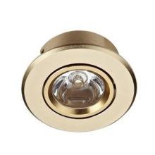 Alta qualidade 2 anos de garantia 1W conduziu a lâmpada do teto