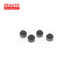 2222423500 VALVE SEAL for Korea cars