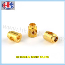Supply Copper Terminal Link, Terminal Connector, Round Terminal (HS-DZ-72)