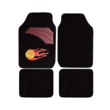 Accesorios para el interior del coche Alfombrilla impermeable para coche