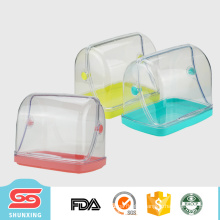 family multipurpose product keep clean box dish holder for wholesale