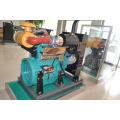 Двигатели Рикардо 4105ZD для продажи в большом количестве