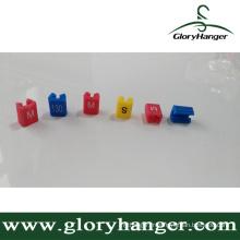 Plastic Sanger Garment Sizer (GLPZ001)