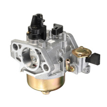 Replacement Carburetor For GX390 13H P Engines