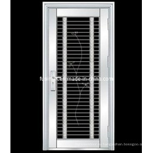 Двери (Форекс-2009)