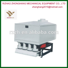 MMJP Reis Länge Grader Maschine zum Verkauf