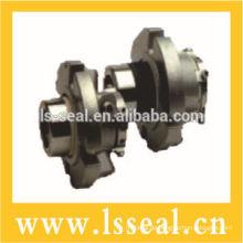 burgmann coratex Industriedichtung für Wasserpumpe HFJ318S
