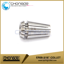 "ER8 3/16 ""Ultra Precision ER Collet"