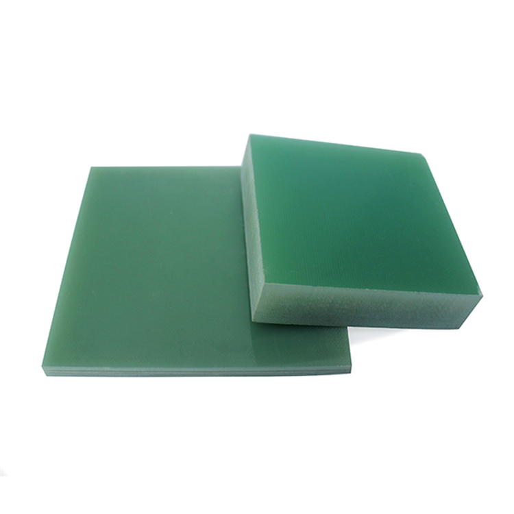 Flame resistance fr4 g10 fiber glass pcb laminate sheet
