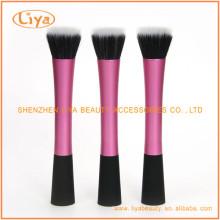 Pinceau de maquillage synthétique de 2014 hot Style