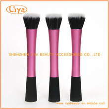2014 Hot Style Synthetic Makeup Brush