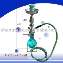 hookah shisha 7055-A006