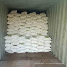 Agrochimie herbicide herbicide atrazine 50 wp