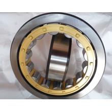 Cylindrical Roller Bearing NU1080 Bearing