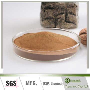 Строительные смеси формальдегида нафталина натрия Сульфанат Сульфонатных (НСО-с)