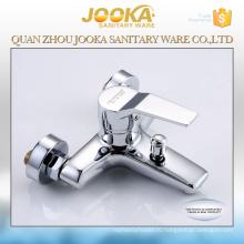 горячая распродажа современный Тип водопроводный кран для ванной комнаты
