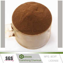 Calcium Lignosulfonate High Quality Industry Chemical Additives