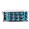 96 cores Sc Fc Optical Distribution Frame