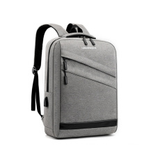 2020 new computer backpack professional laptop backpack travel backpack with laptop compartment