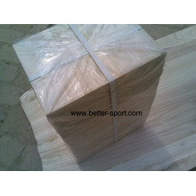 Training Taekwondo Board, Training Wooden Board