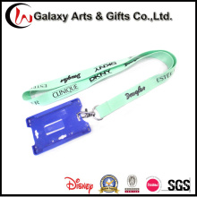 Lanyard Suitable for Colourful Card Holder
