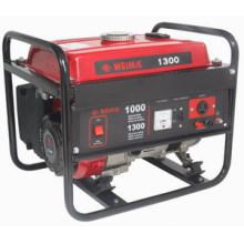 Gasolina de la gasolina / Gerador de la gasolina / gasolina Genset / gasolina que genera / la gasolina que genera la serie (1kVA-10kVA) (WM1300)