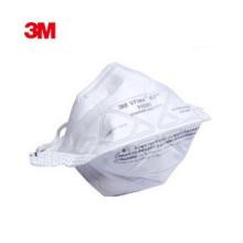 3m 9102c Respirador de Partículas (9102C)