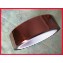 Polyimid Tape, auch genannt Goldfinger Tape, Kapton Tape
