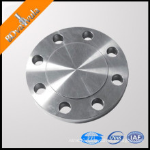 BS4504 forge weld neck flange pipe fitting flange manufacturer
