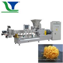 Rice Noodles Making Machine Instant Noodle