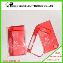Werbeartikel Sticky Notepad mit Stift (EP-R9101)