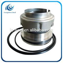 Bitzer compressor shaft seal HFBZR (L) -40 para Bitzer 4TFCY