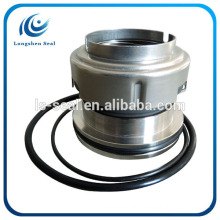 Bitzer seal,bus A/C compressor shaft seal