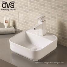 Mini Sink Small Size Wash Basin