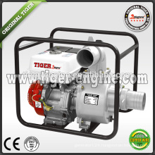 gasoline engine agriculture water pump TWP40C 9.0HP