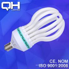 7904 de poupança de energia