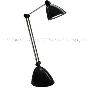 Estudio en el hogar 4W enchufe directamente la lámpara de mesa de escritorio de la lámpara de lectura LED