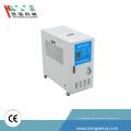 Refrigerador industrial refrigerado por agua del nuevo diseño 2017 hecho en China