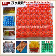 plastic egg tray mold for sale plastic injection mould maker in China